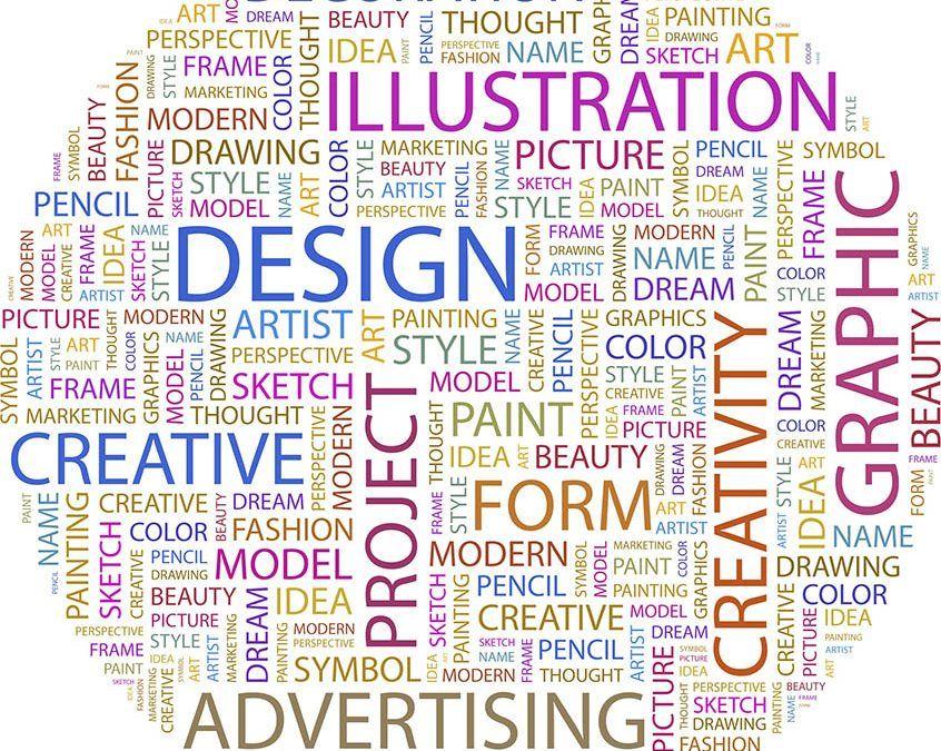 Diseño Gráfico el Casar