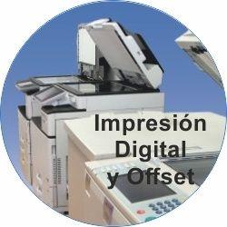 Imprenta digital en el Casar5 (3)