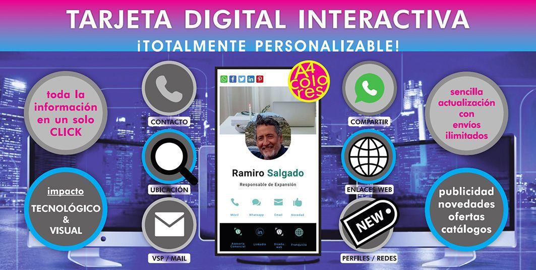 Tarjeta digital interactiva A4COLORES5 (3)
