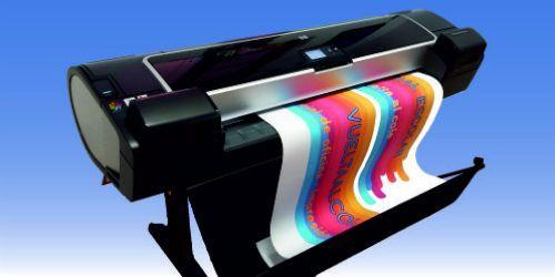 Ventajas imprimir en digital