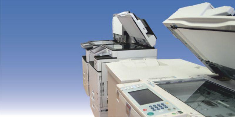 Ventajas de la impresión digital